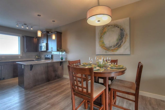1557 Symons Valley Parkway NW - Evanston Row/Townhouse for sale, 2 Bedrooms (A1047230) #9