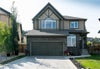 230 Valley Woods Place Nw - Valley Ridge Detached for sale, 5 Bedrooms (C4136343) #1